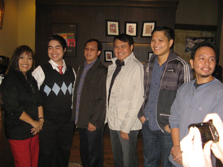 manny-villar-and-bloggers