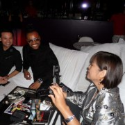 alp.de.ap.and.interview