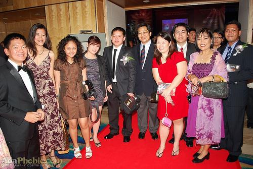 filipina-bloggers1