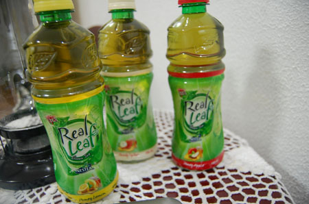 real-leaf-green-tea