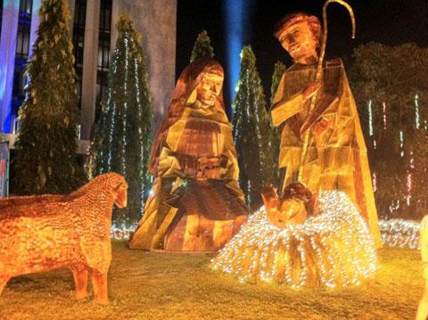 meralco-christmas-lights10