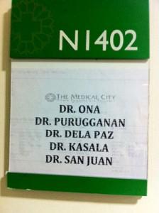 my-doctors