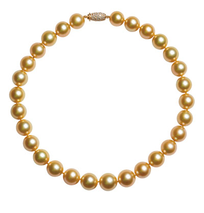 jewelmer-pearl-necklace