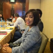 me-at-asean-strategy-meeting