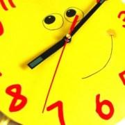 time_management_for_children
