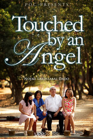 TOUCHED-BY-AN-ANGEL21-470x705