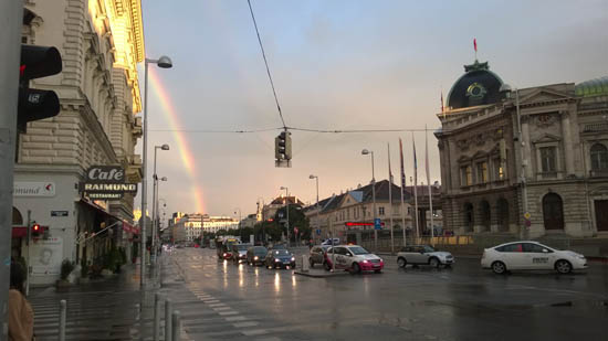 rainbow in vienna12