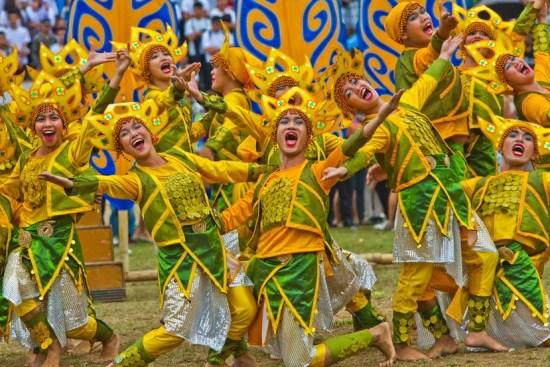 sandugo festival 3