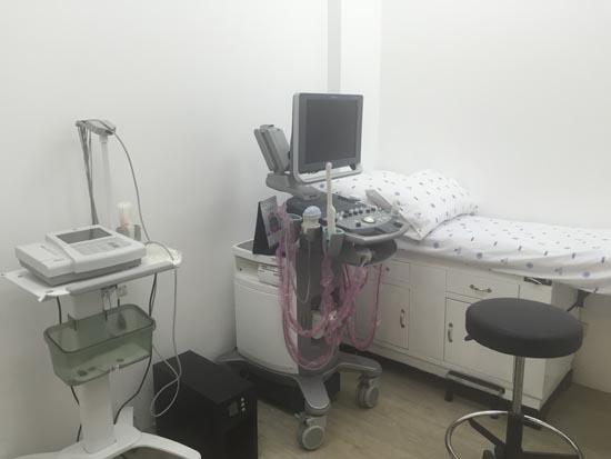 ultrasound qualimed