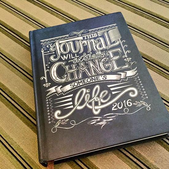 change planner 2