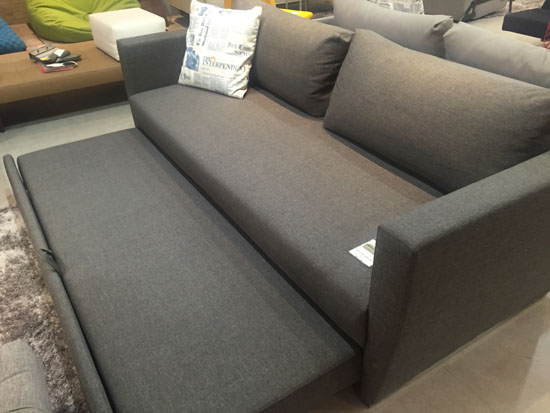 innovation sofa bed 2
