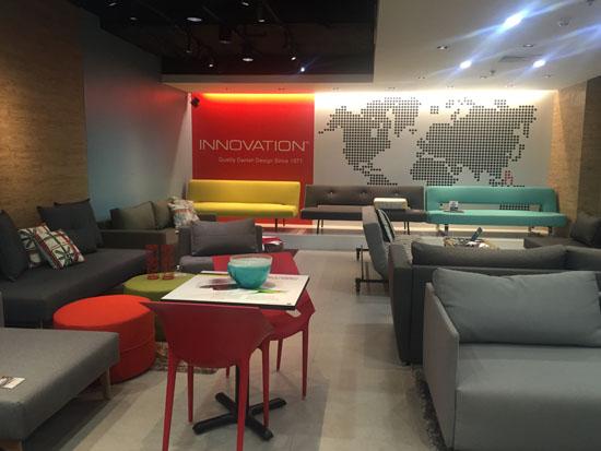 innovation sofa beds styles