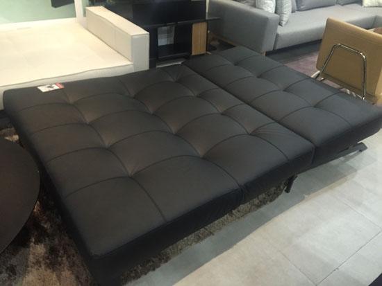 innovation sofabed3