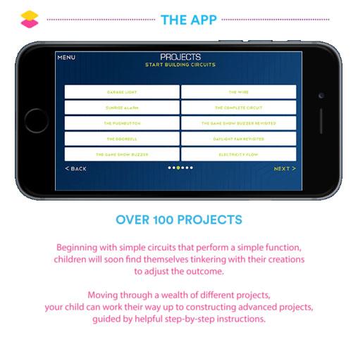 iqube app1