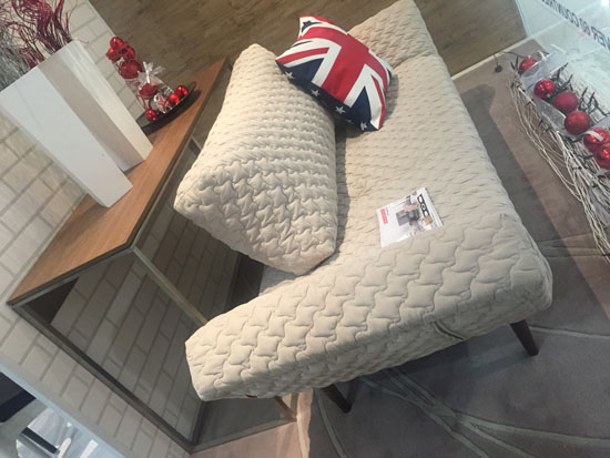 more daybeds at innovation