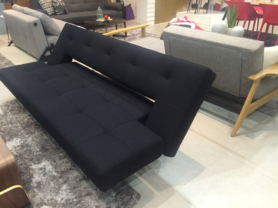 more daybeds style at innovation