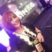 sinag sunlife financial literarcy award