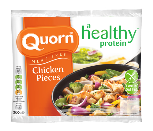 Quorn_RD_Chicken_Pieces_300g_Updated2015_2_v1