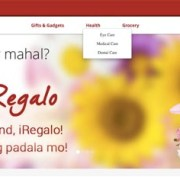 iregalo medical care
