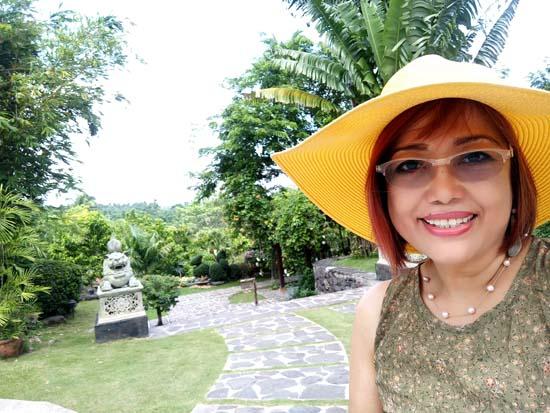 cintair corito gardens batangas