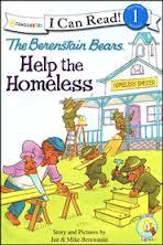 bb homeless