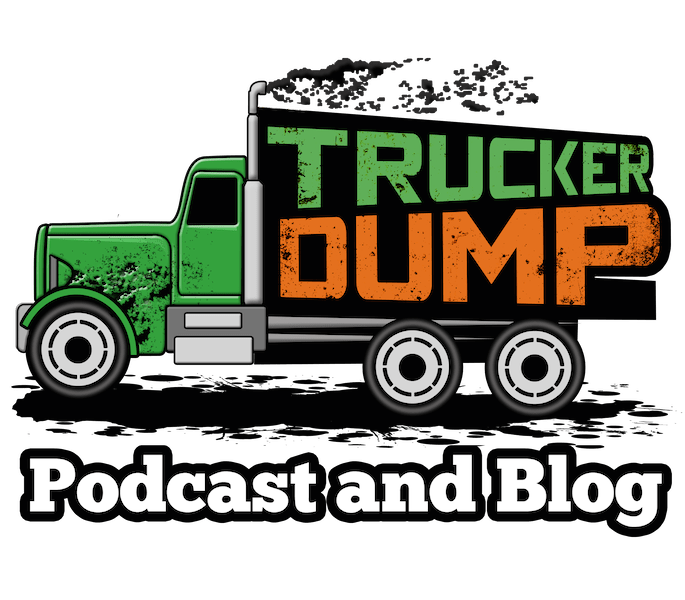trucker_dump_png_cropped