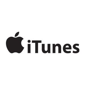 logo--itunes