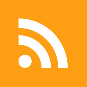 logo--rss