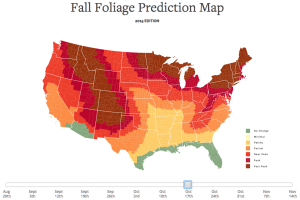 Fall-Foliage-Prediction-Map-From-Smoky-Mountains.com