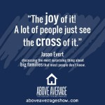 Jason-Evert-Above-Average-podcast-Joy-Cross