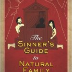 The Sinner's Guide to NFP, $9