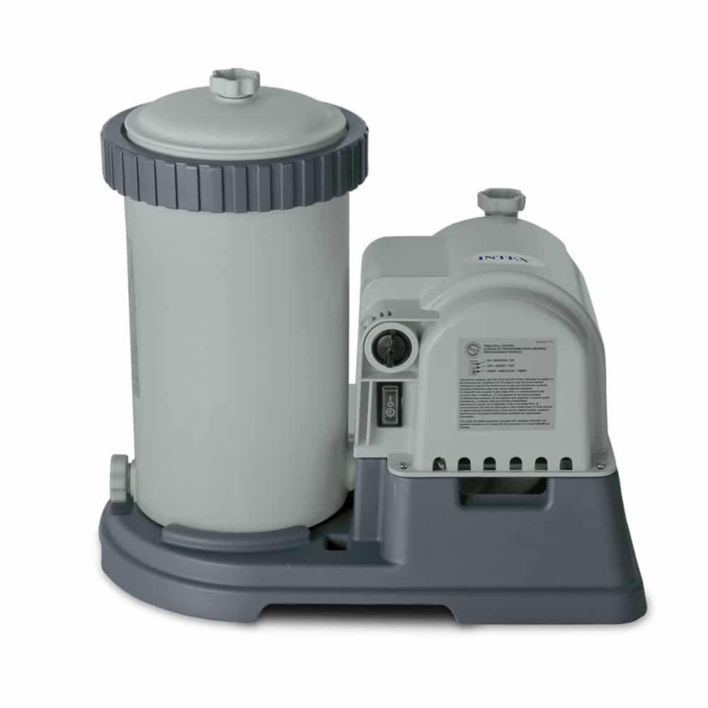 Swimming Pool Filter Pump Price Best Above Ground Pool Pumps June 2018 Above Ground Pool Central