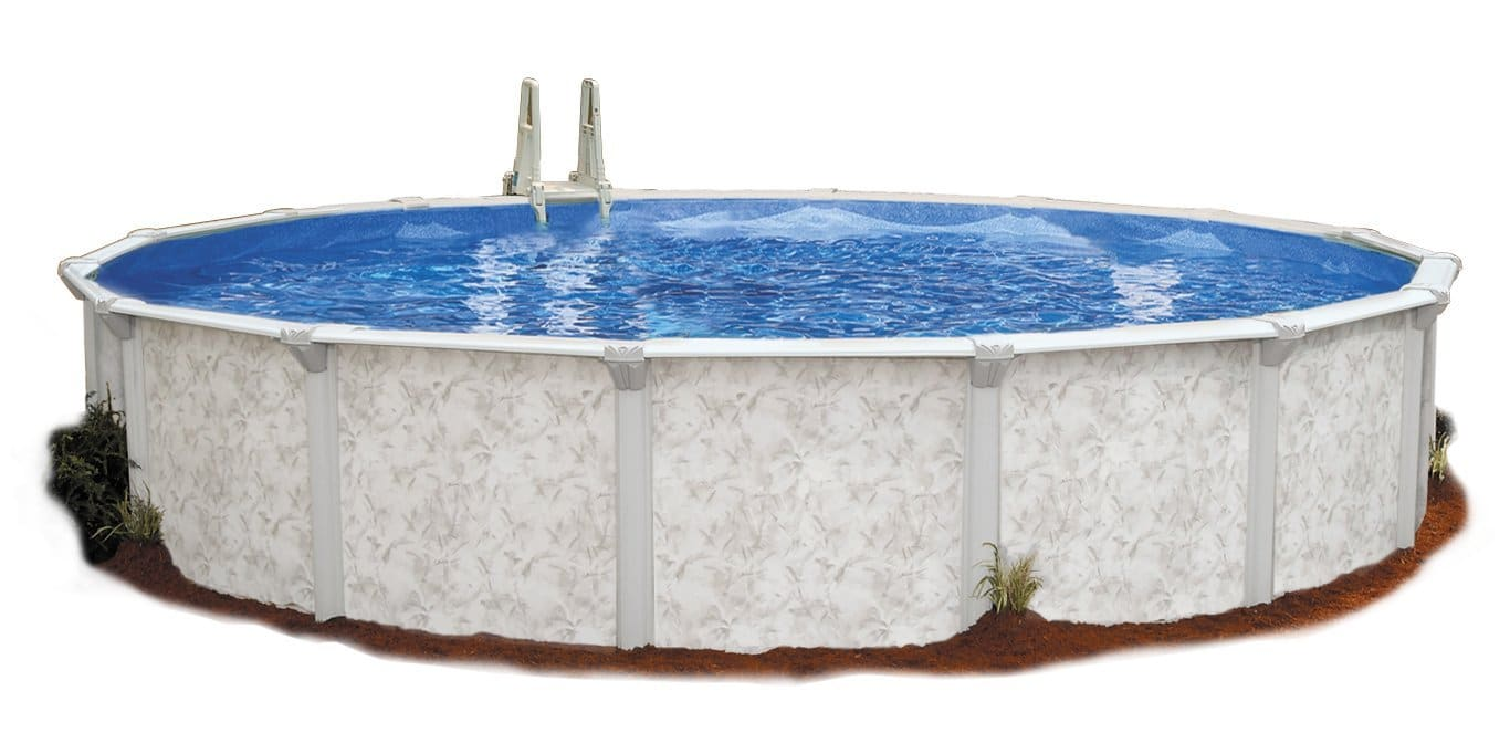 Jacuzzi Pool Amazon Best Above Ground Pools Reviews Accessories 2019 Above Ground