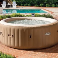Above ground pool reviews best above ground pools for Best above ground pool reviews