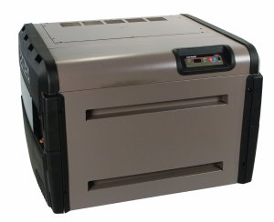 Best Above Ground Pool Heater Reviews Best Above Ground