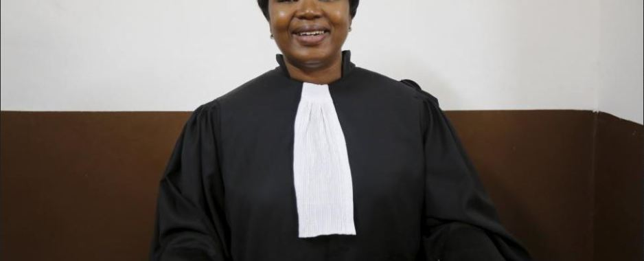 Women And Children Deserve Better Legal Protection