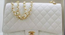 Abovewhispers Panache : Let Your Bags Speak Class