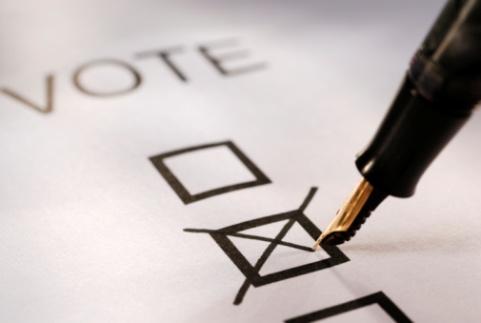 eleições 2015