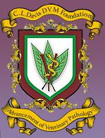 logo Charles Louis Davis
