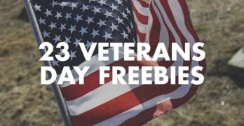 veterans-day-free-stuff (1)
