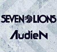Seven-Lions-HMT-Tile