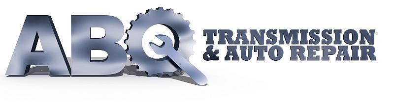 Top 10 Install Problems - Part 1 - ABQ Transmission  Auto Repair