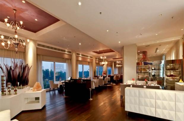 Frence Rivera - Interior Design