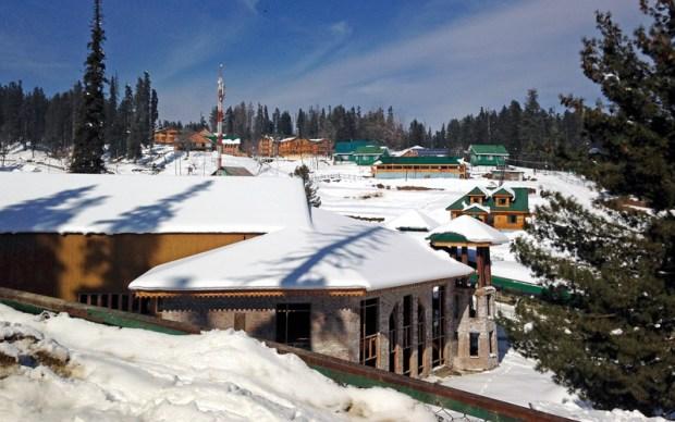 Kashmir4
