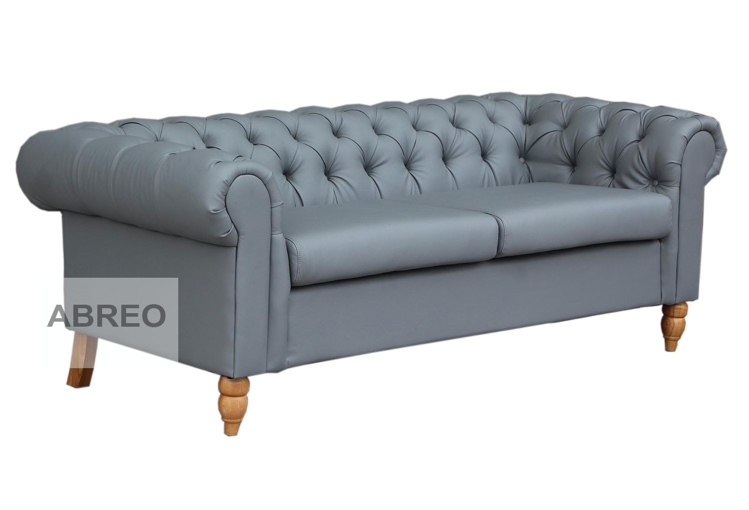 6 Seater Corner Sofa Chesterfield 3 Seat Chesterfield Grey Canterbury Chesterfield Sofas