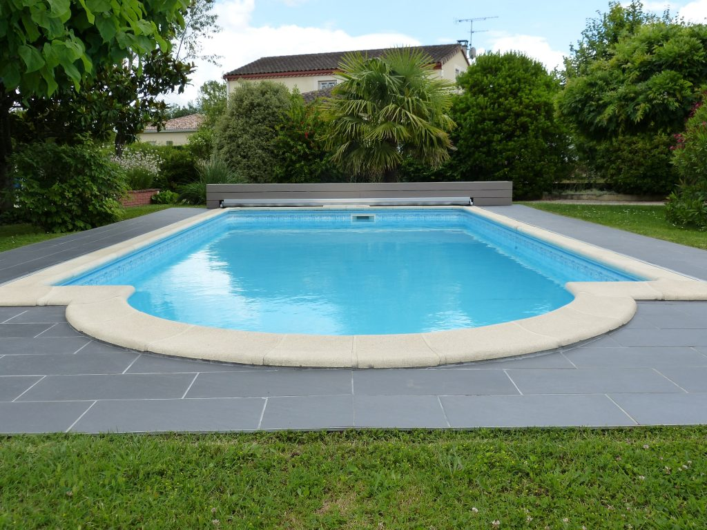Couverture Piscine Rigide Couverture Piscine Rigide Couverture Automatique Piscine