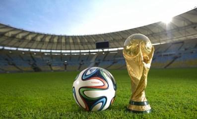 adidas-brazuca-ball-workd-cup-2014-designboom01