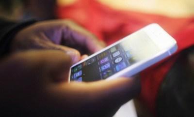 smartphone-import