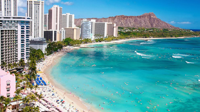 vacation-hawaii