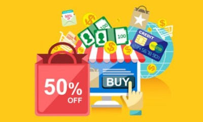 Deals and Coupon Sites In India